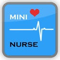 Mini Nurse - Lite icon