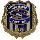 NJ PBA L-105 Download for PC Windows 10/8/7