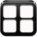 Suite Folder Organizer icon