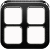 Suite Folder Organizer