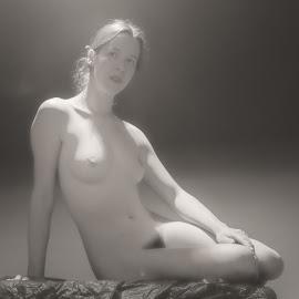by Dušan Gajšek - Nudes & Boudoir Artistic Nude ( delavnica, ma?a dvor?ak, modeli, znanci, klub, fotoklub, dekleta )