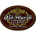 Logo of Old World Highlander