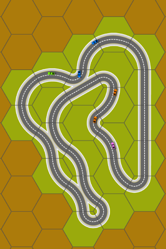 Brain Training - Puzzle Cars 4 0.9.1 screenshots 13