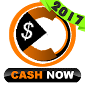 EARN MONEY 250$ E Business