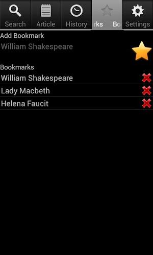 Zitate shakespeare macbeth