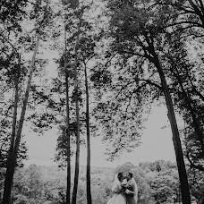 Свадебный фотограф Дарья Трошина (deartroshina). Фотография от 24.10.2016