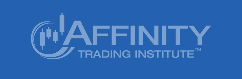 Stock Trading, Gap Trading, Successful Trading, Profitable Trading, Stock Market