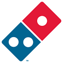 Domino's Pizza USA icon