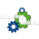 Inventions and Gadgets