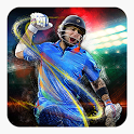 Cricket Unlimited ⚾️ Kriket3D icon