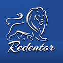 Radio Redentor icon