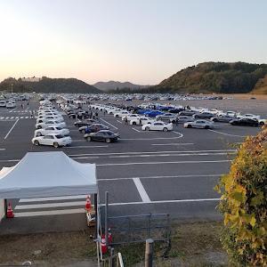 スカイラインGT-R BNR32 (平成元年車)のカスタム事例画像 W5さんの2019年11月03日14:02の投稿