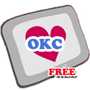 OkCupid Dating App Guide | FREE Windows Phone app market