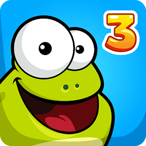 Tap the Frog Faster for PC