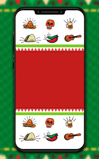 Happy Cinco De Mayo Cards hack tool