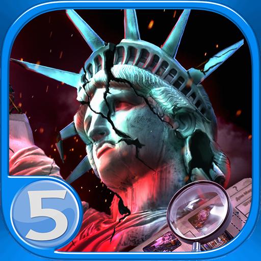 New York Mysteries 3 (game)