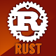 What is Rust Programming for PC-Windows 7,8,10 and Mac