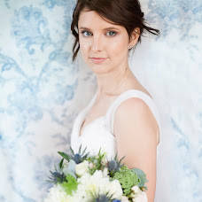 Photographe de mariage Tanja Metelitsa (Tanjametelitsa). Photo du 01.01.2019