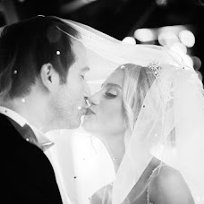 Wedding photographer Olga Emrullakh (Antalya). Photo of 09.07.2017