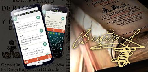 Kapampangan Dictionary - Apps on Google Play