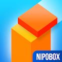 GoBlox icon