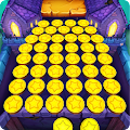Coin Dozer: Haunted Ghosts download