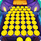 Coin Dozer: Haunted Ghosts (game)
