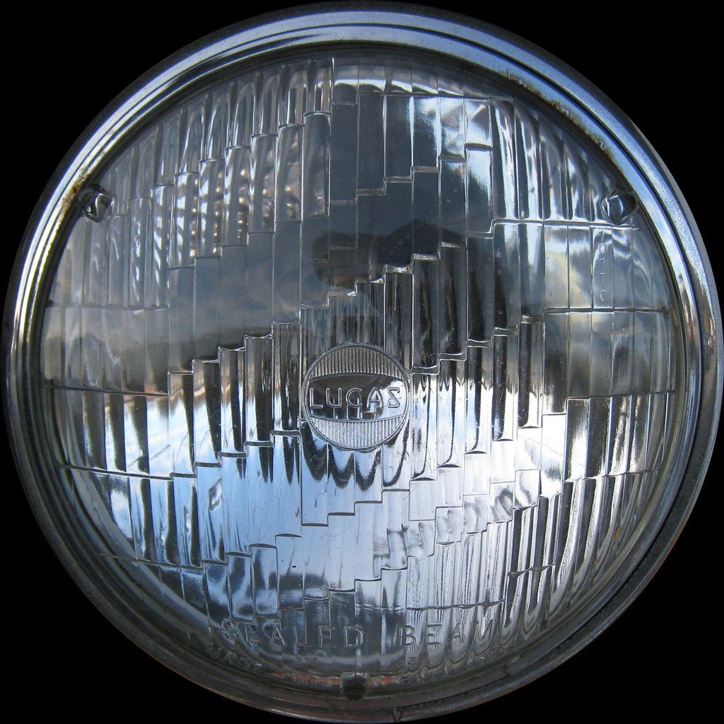 30   Cool Car Lamp for Car Lamp Texture  570bof