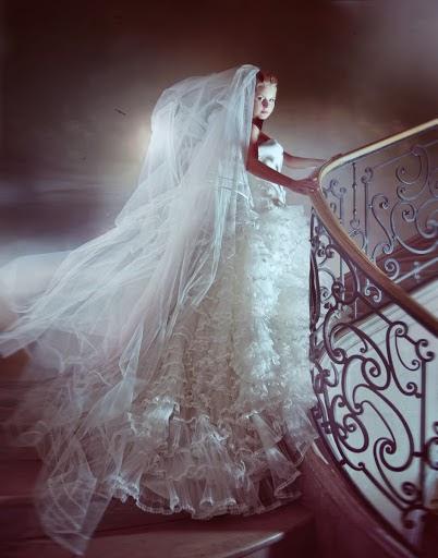 Свадебный фотограф Катя Рашкевич (KatyaRa). Фотография от 07.10.2014