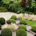Garden Design Ideas icon