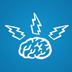 Brainstorm - a party game v1.0.1
