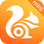 UC Browser Mini for Turkish icon