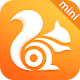 UC Browser Mini for Turkish (app)