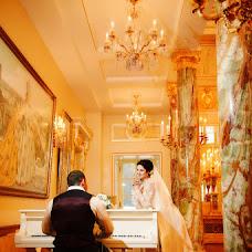 Wedding photographer Ilya Khoroshilov (I-Killer). Photo of 26.01.2014