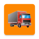 TrackWISE  -Fleet Management v 1.0 app icon