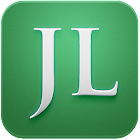 Jixte Logs icon