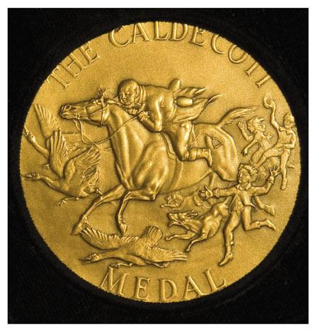 Caldecott_medal.jpg