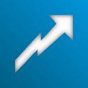 Warsaw Stock Exchange Analyzer icon
