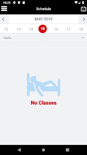 Download Train Station - Haifa For PC Windows and Mac apk screenshot 3