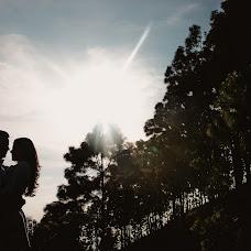 Wedding photographer Ildefonso Gutiérrez (ildefonsog). Photo of 31.10.2017