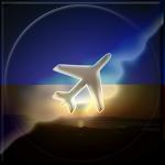 FlightPanelX-2