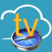 FreeAir.tv: Live TV anywhere