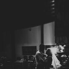 Wedding photographer Vlad Zhuzhgin (Zhuzhgin). Photo of 26.08.2013