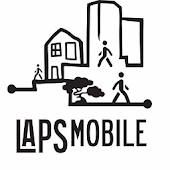 LAPSMobile (Unreleased)
