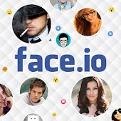 Face.io Free Game
