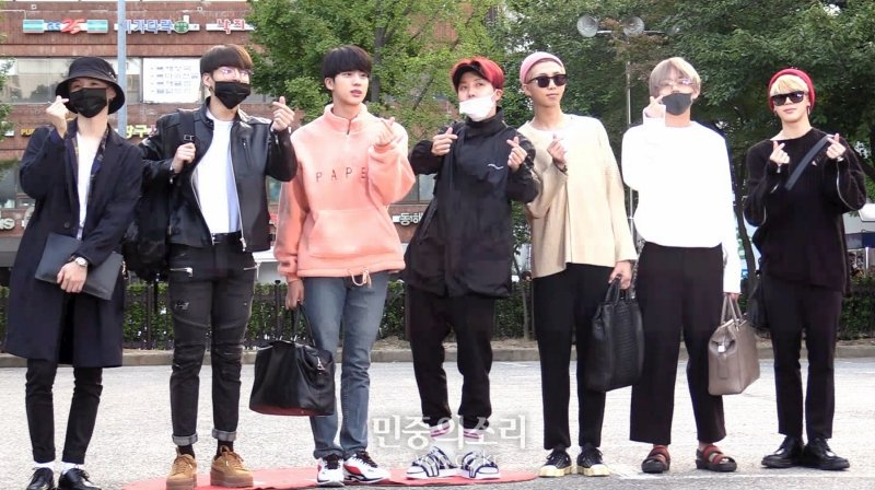 jin outfits1