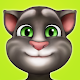 My Talking Tom Download on Windows