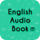 English Audio Book Download for PC Windows 10/8/7