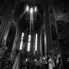 Wedding photographer Evgeniy Kudryavcev (kudryavtsev). Photo of 06.04.2018