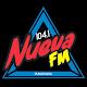 NUEVA FM Humahuaca Download on Windows